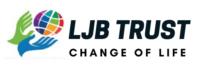 LJB Trust